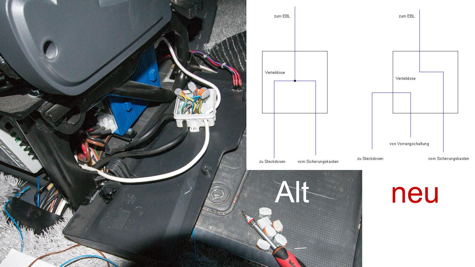 sicherungskasten anschlie en 50v zwischen erdung und nullleiter gemessen elektro forum. Black Bedroom Furniture Sets. Home Design Ideas