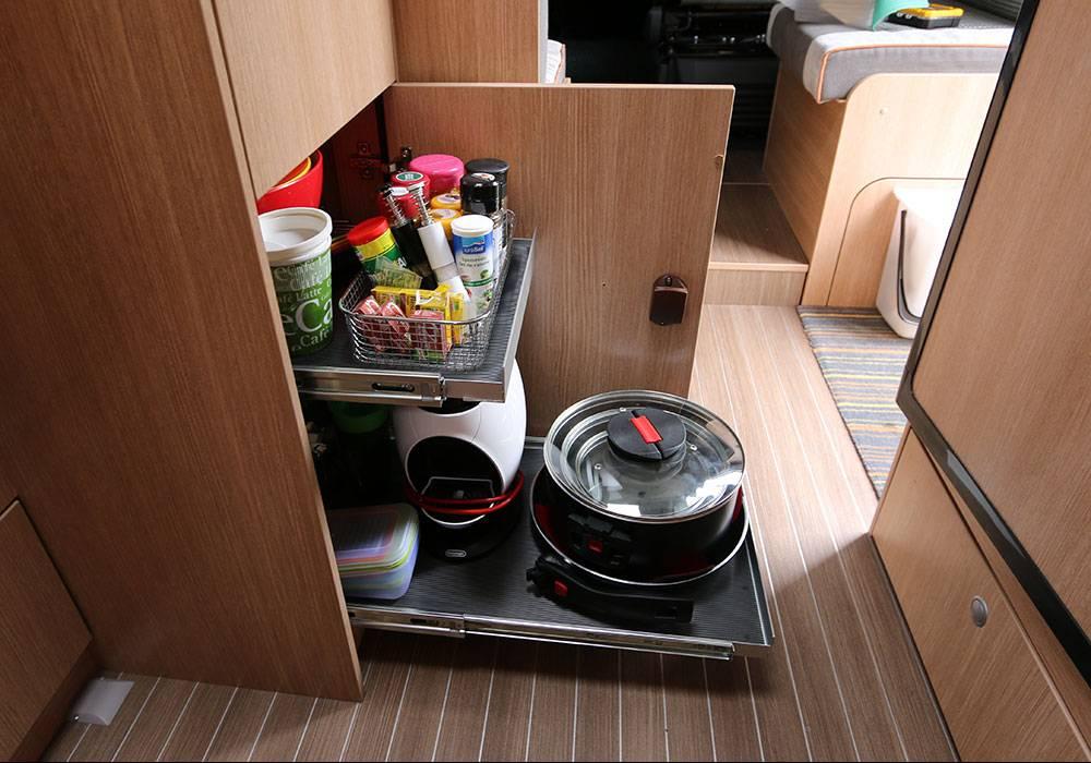 k che umger umt. Black Bedroom Furniture Sets. Home Design Ideas