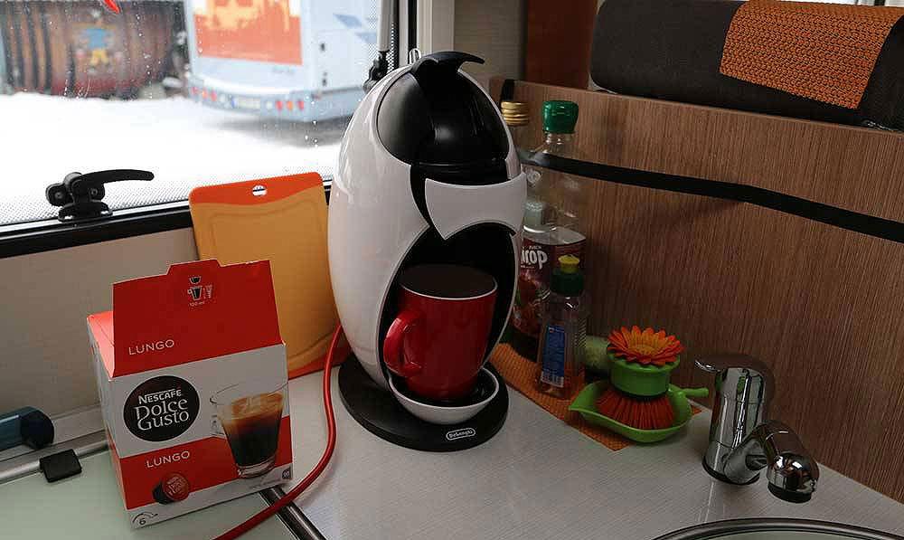 kaffeemaschine wohnmobil m bel design idee f r sie. Black Bedroom Furniture Sets. Home Design Ideas