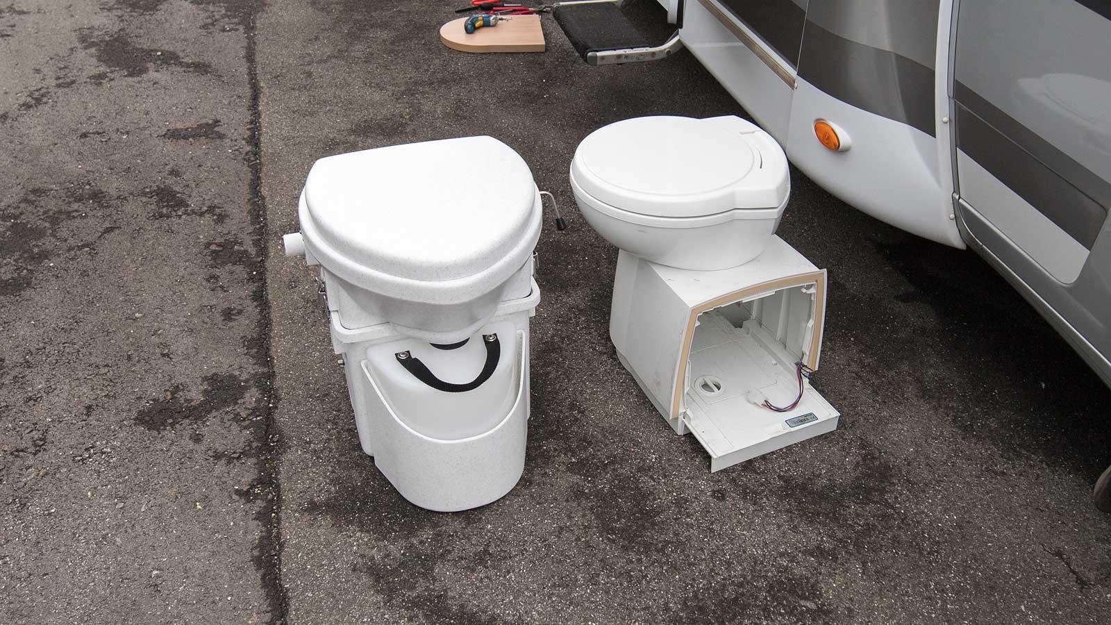 toilette einbauen toilette einbauen aquaclean sela stand wc anleitung toilette einbauen. Black Bedroom Furniture Sets. Home Design Ideas