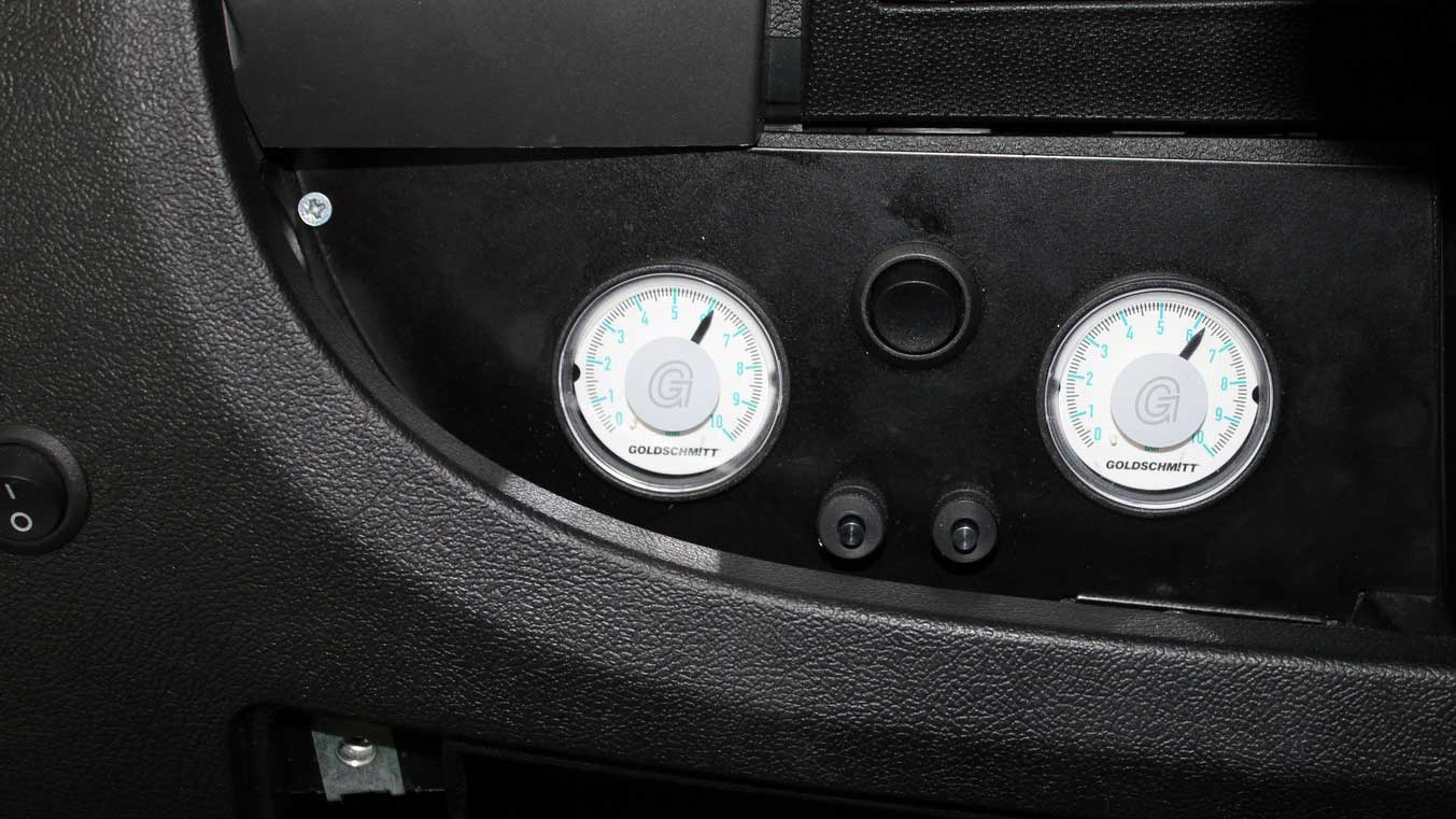 Luftfederung erfahrung ducato fiat Luftfederung trotz