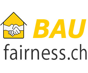 Baufairness